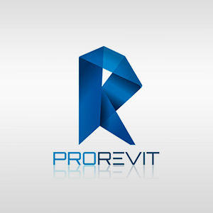 PROREVIT - ARCHITECTURE FIRM