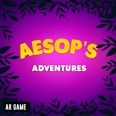 AESOP'S ADVENTURE